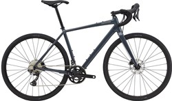 Product image for Cannondale Topstone 1 2021 - Gravel Bike