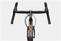 Cannondale Topstone Carbon 2 2021 - Gravel Bike