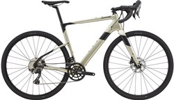 Product image for Cannondale Topstone Carbon 4 2021 - Gravel Bike