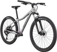 Cannondale Trail 5 Womens Mountain Bike 2021 - Hardtail MTB
