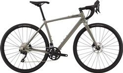 Product image for Cannondale Topstone 2 2021 - Gravel Bike