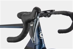 Cannondale SystemSix HiMod Dura Ace Di2 2021 - Road Bike