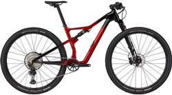 """Product image for Cannondale Scalpel Carbon 3 29"""" Mountain Bike 2021 - XC Full Suspension MTB"""