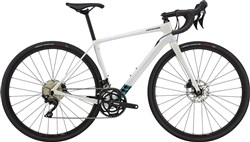 Cannondale Synapse Carbon 105 Womens 2021 - Road Bike