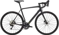 Cannondale Synapse Carbon 105 2021 - Road Bike