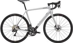 Cannondale Synapse Carbon Ultegra Di2 2021 - Road Bike