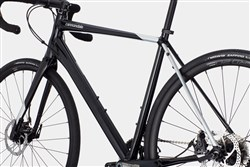 Cannondale Synapse 105 2021 - Road Bike