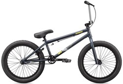Product image for Mongoose Legion L80 2021 - BMX Bike