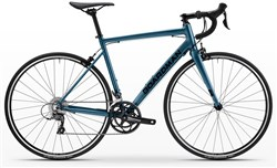Product image for Boardman SLR 8.6 2021 - Road Bike