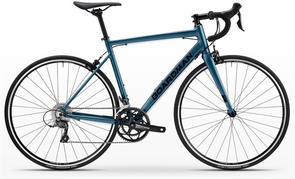 Boardman SLR 8.6 2021 - Road Bike