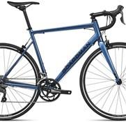 Boardman SLR 8.6 2021 - Road Bike