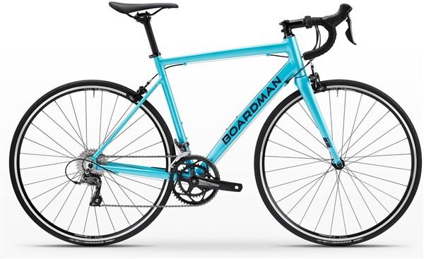 Boardman SLR 8.6 Womens 2021 - Road Bike