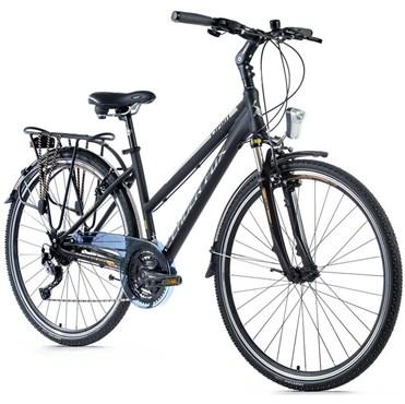 Leader Fox Espirit Lady 2019 - Hybrid Classic Bike