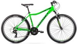 Romet Rambler R6.0 Jr 26w Mountain Bike 2020 - Junior