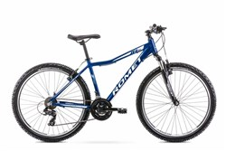 Romet Rambler 6.1 Jr 26w 2020 - Junior Bike