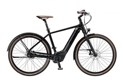 KTM Macina Gran 5 Chain LFC HE 51cm 2019 - Electric Hybrid Bike
