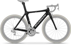 Product image for Boardman Elite Air 9.8 Frameset XL