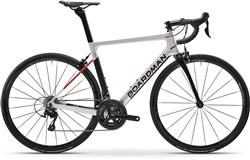 Product image for Boardman Boardman Elite SLR 9.0 2019 - Road Bike