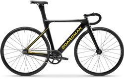 Product image for Boardman Elite TRK 9.2 XS 2019 - Road Bike