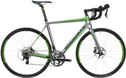 Product image for Boardman Road Pro Carbon XS 2015 - Road Bike