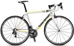 Product image for Boardman Elite SLS 9.4 XL 2015 - Road Bike