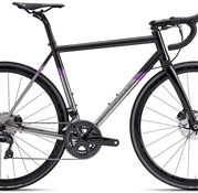 Boardman Boardman SLR Titanium 9.6 2020 - Road Bike
