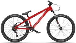 Radio Fiend 26w 2020 - BMX Bike