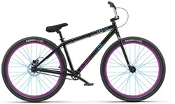 "Radio Legion 29"" 2020 - BMX Bike"