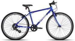 Frog 73 26w - Nearly New 2021 - Hybrid Sports Bike