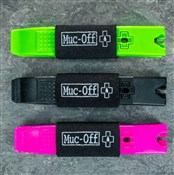 Product image for Muc-Off Rim Stix Tyre Levers