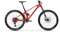"Mondraker Foxy Carbon R 29"" - Nearly New - L 2020 - Enduro Full Suspension MTB Bike"