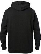 Fox Clothing Honr Pullover Fleece