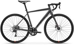 Boardman ADV 8.6 2021 - Gravel Bike
