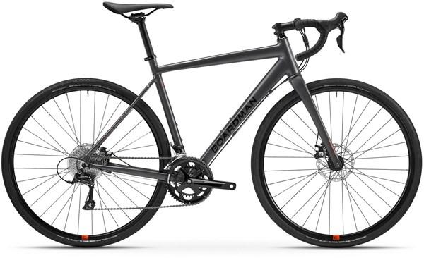 Boardman ADV 8.6 2021 - Gravel Bike