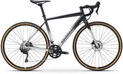 Boardman ADV 8.9 2021 - Road Bike