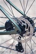 Boardman ADV 9.0 2021 - Road Bike
