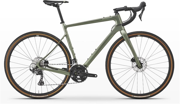 Boardman ADV 9.0 2021 - Road Bike