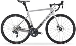 Product image for Boardman SLR 9.2 Disc 2021 - Road Bike