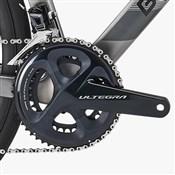 Boardman SLR 9.2 Disc 2021 - Road Bike