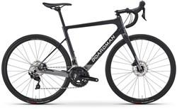 Product image for Boardman SLR 8.9 Carbon Disc 2021 - Road Bike