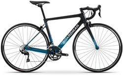 Boardman SLR 8.9 105 Womens 2021 - Road Bike