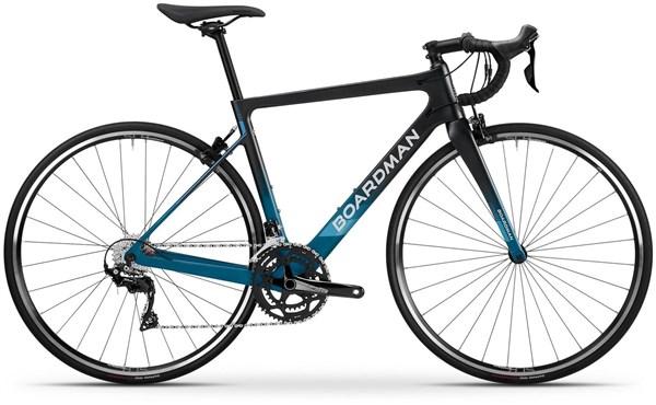 Boardman SLR 8.9 105 Womens 2021 - Road Bike