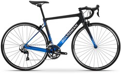 Product image for Boardman SLR 8.9 105 2021 - Road Bike