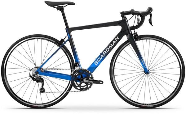 Boardman SLR 8.9 105 2021 - Road Bike