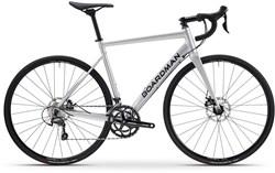Boardman SLR 8.8 2020 - Road Bike