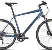 Boardman MTX 8.8 2021 - Hybrid Sports Bike