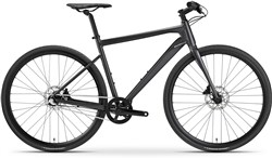 Boardman URB 8.6 2021 - Hybrid Sports Bike