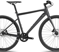 Boardman URB 8.6 2021 - Road Bike