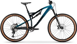 "Product image for Boardman MTR 9.0 29"" Mountain Bike 2021 - Enduro Full Suspension MTB"