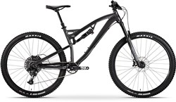 "Product image for Boardman MTR 8.9 29"" Mountain Bike 2021 - Enduro Full Suspension MTB"